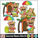 Summer_bears_girls_03_preview_small