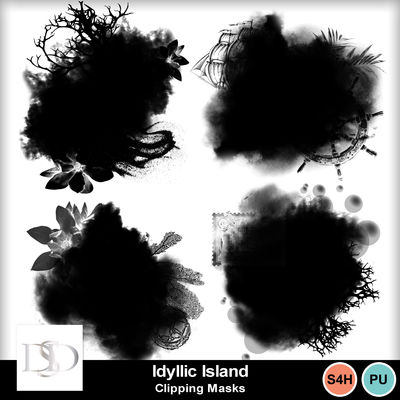 Dsd_idyllicisland_masks_mm