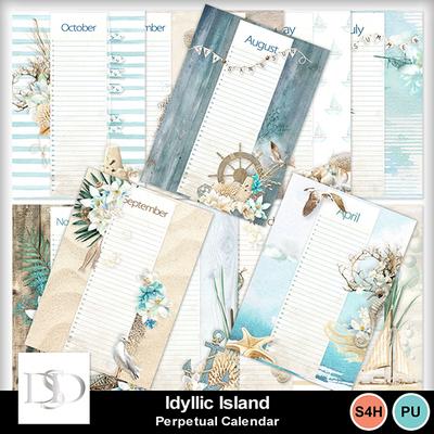 Dsd_idyllicisland_calendar