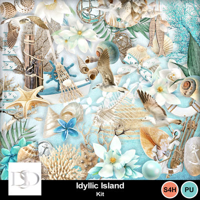 Dsd_idyllicisland_kit_mm