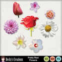 Pretty_real_flowers_small