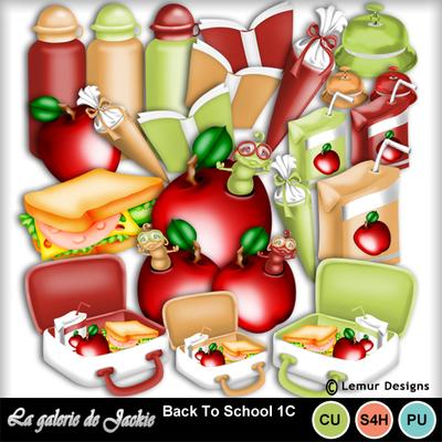 Gj_cubacktoschool1cprev