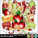Gj_cubacktoschool1cprev_small