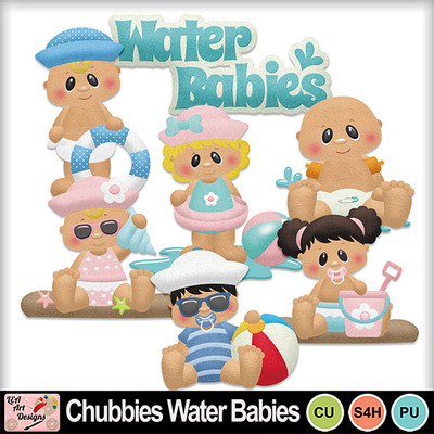 Chubbies_water_babies_preview