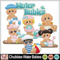 Chubbies_water_babies_preview_small