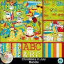 Christmasinjuly_bundle1-1_small