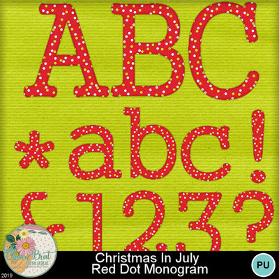 Christmasinjuly_bundle1-6