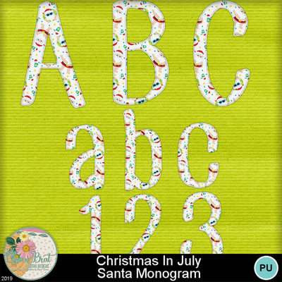 Christmasinjuly_bundle1-7