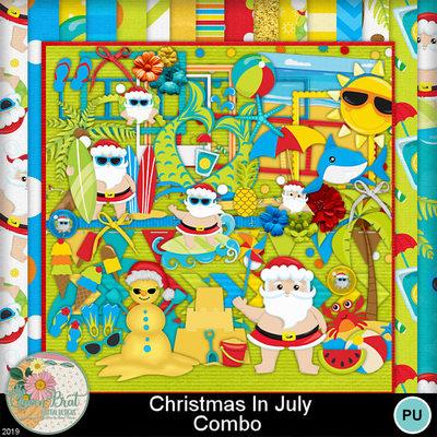 Christmasinjuly_combo1-1