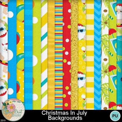 Christmasinjuly_combo1-3