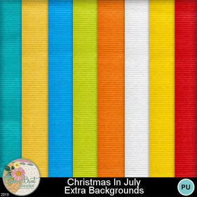 Christmasinjuly_exbackgrounds