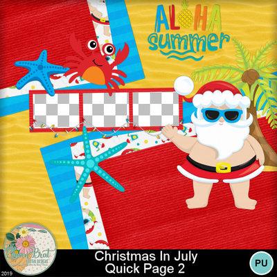 Christmasinjuly_qp2
