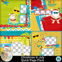 Christmasinjuly_qppack1-1_small