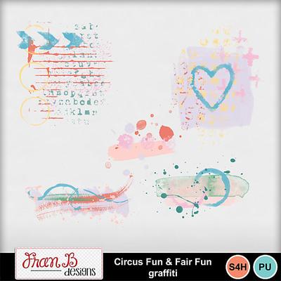 Circusfairgraffiti1