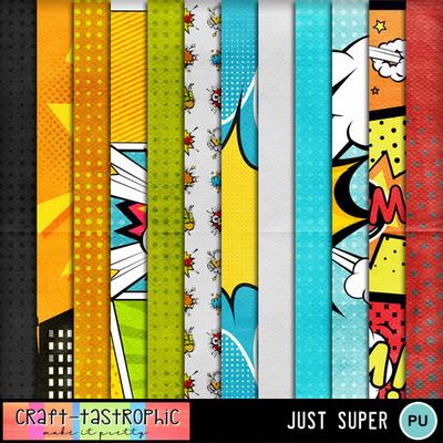 Ctd_mm_justsuper_pp