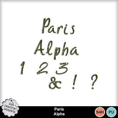 Pa_alpha