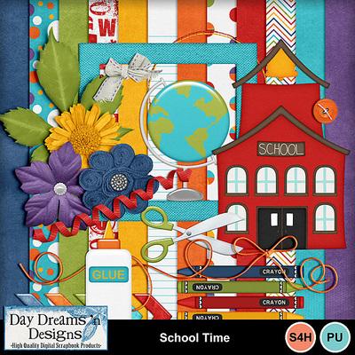 Schooltime1