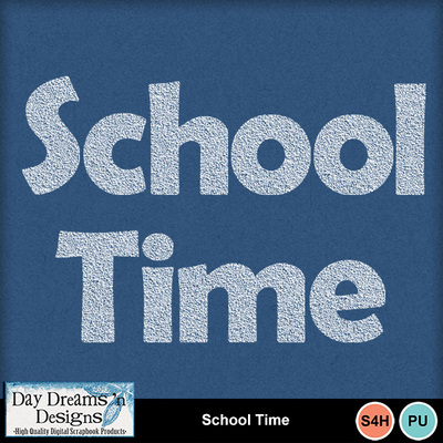 Schooltime3