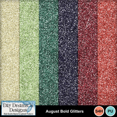 August-bold-glitters