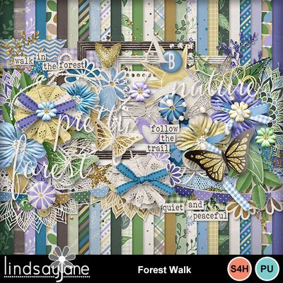 Forestwalk_1