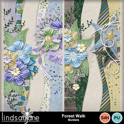 Forestwalk_borders1