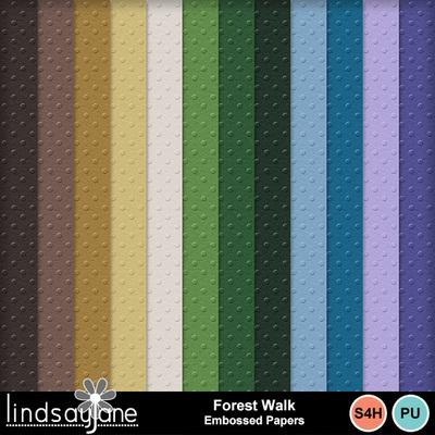 Forestwalk_embpprs1