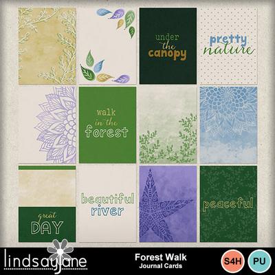 Forestwalk_jc1