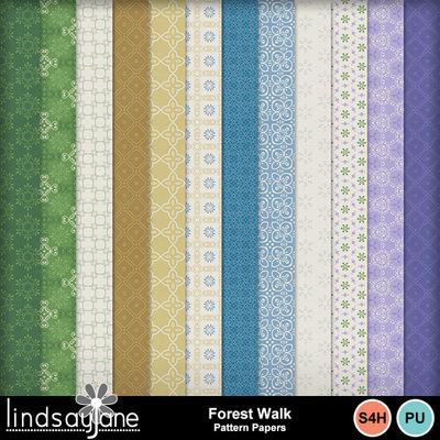 Forestwalk_patpprs1