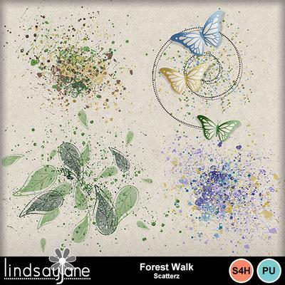 Forestwalk_scatterz1