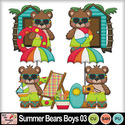 Summer_bears_boys_03_preview_small