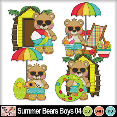 Summer_bears_boys_04_preview