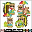 Summer_bears_boys_04_preview_small