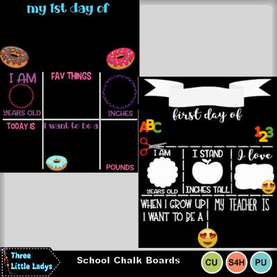 School_boards_1-2--tll