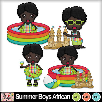 Summer_boys_african_preview