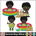 Summer_boys_african_preview_small