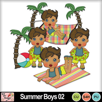 Summer_boys_02_preview