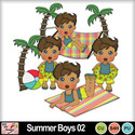 Summer_boys_02_preview_small