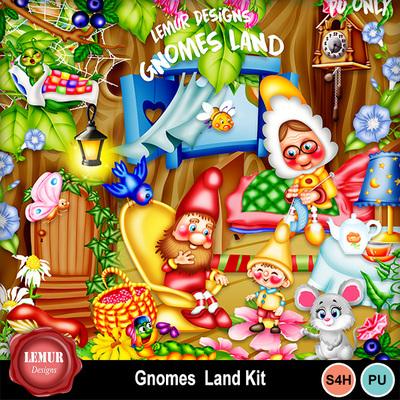 Gnomes_land1