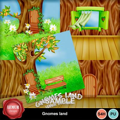 Gnomes_land2
