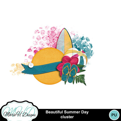 Beautiful_summer_day_cluster