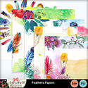 Feathers_papers_small