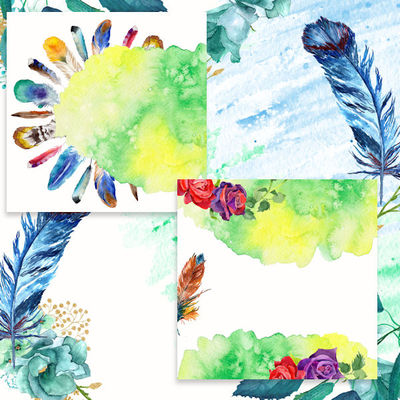 Feathers_papers2