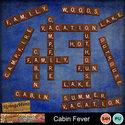 Lai_cabin_fever_03_small
