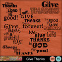 Lai_give_thanks_03_small