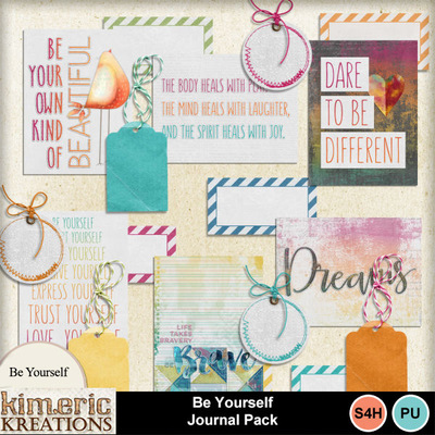 Be_yourself_journal-pack-1