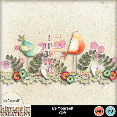 Be-yourself-gift-1