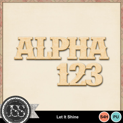Let_it_shine_alpha_free