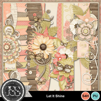 Let_it_shine_page_borders