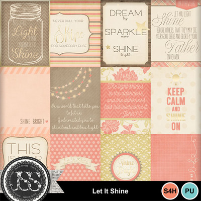 Let_it_shine_pocket_cards