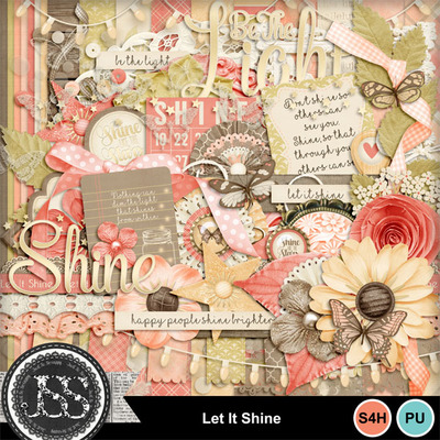 Let_it_shine_kit